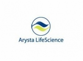 Arista LifeScience
